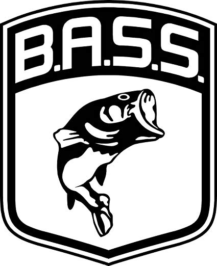 Bass BASS Fish Fishing 4