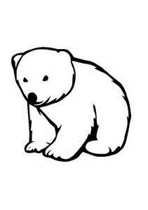 Bear Cub Clipart big bear.