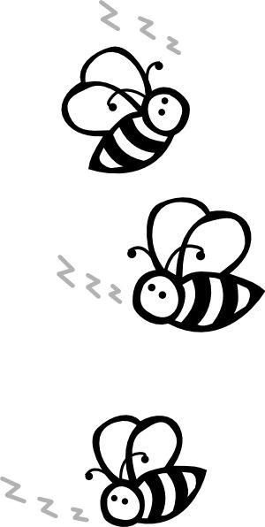 Free Flying Bee Cliparts, Download Free Clip Art, Free Clip Art on.
