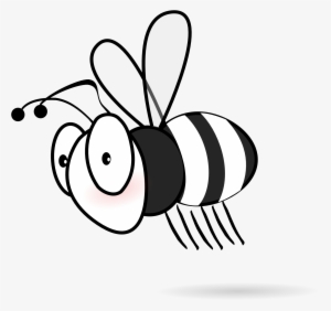 Bee Clipart PNG, Transparent Bee Clipart PNG Image Free Download.