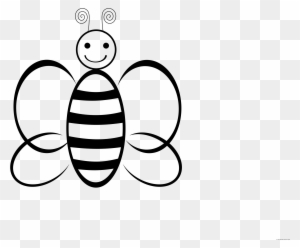 Bee Clipart, Transparent PNG Clipart Images Free Download , Page 18.