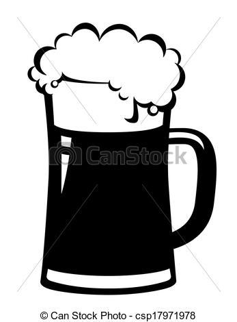 Beer Vector Clipart EPS Images. 128,636 Beer clip art vector.