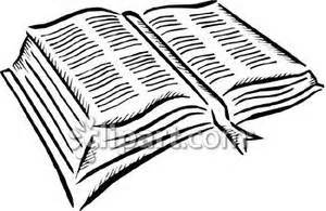 Similiar Black And White Clip Art Bible Verse Keywords.