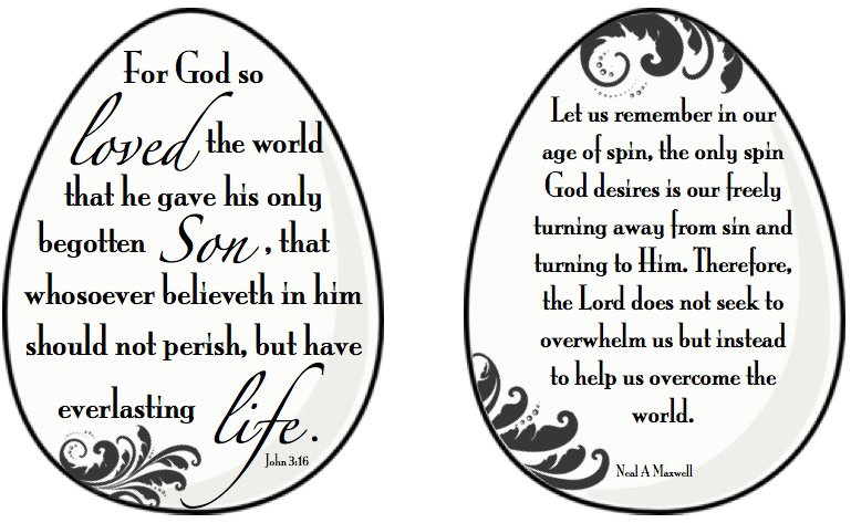 Free Black And White Bible Verse Art, Download Free Clip Art.