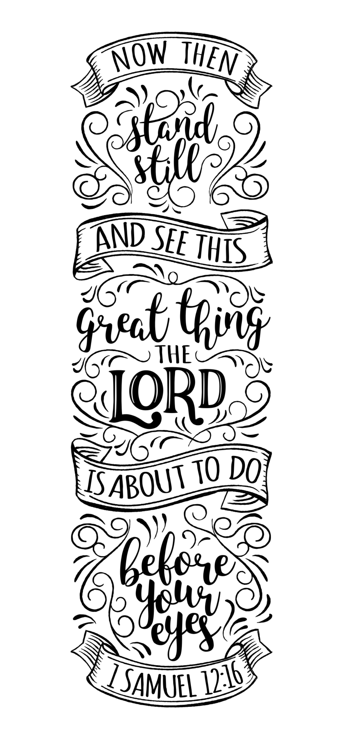 Pin on TEMPLATES for Bible journaling.