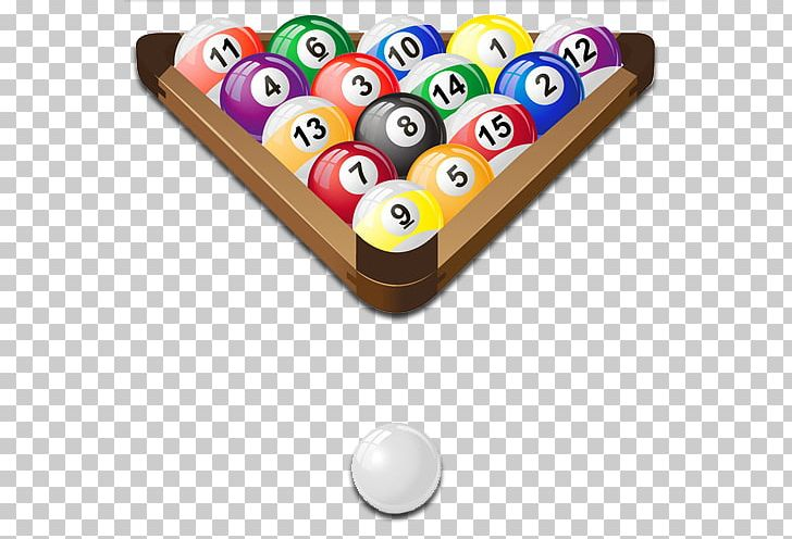 Snooker Pool Billiard Ball PNG, Clipart, Billiard, Billiard.
