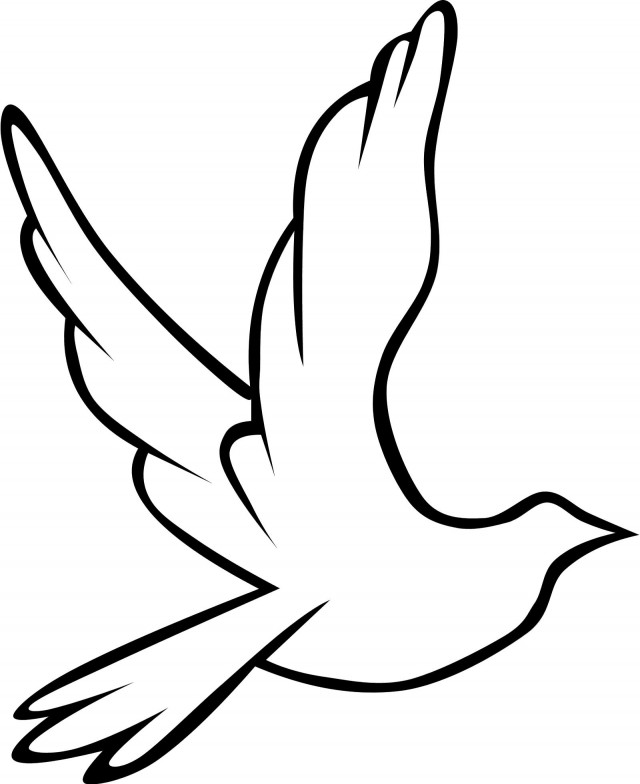 Free Birds Flying Clipart, Download Free Clip Art, Free Clip Art on.