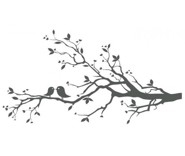 17 Best ideas about Bird Clipart on Pinterest.