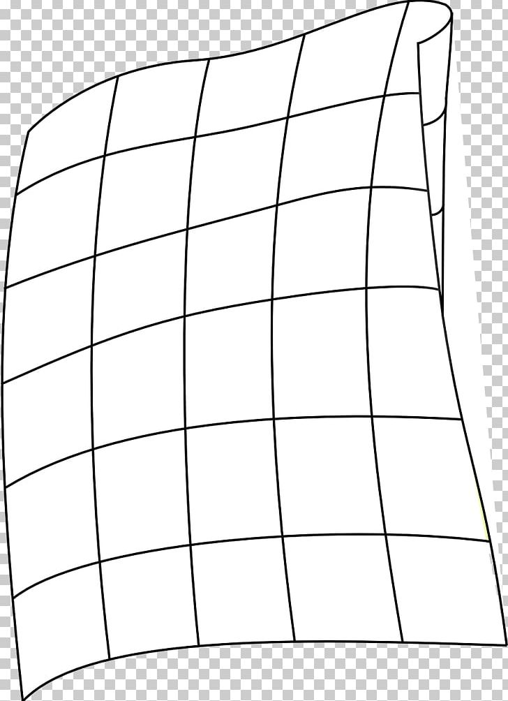 Quilting Blanket White PNG, Clipart, Angle, Area, Black.