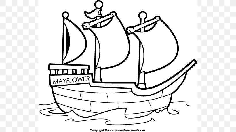 Ship Boat Black And White Clip Art, PNG, 553x459px, Ship.
