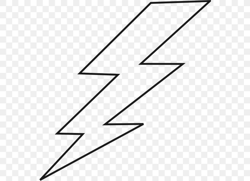 Black Lightning Black Bolt Black And White Clip Art, PNG.