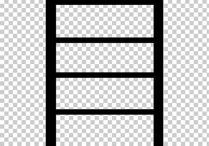 Shelf Bookcase Furniture Computer Icons PNG, Clipart, Angle.