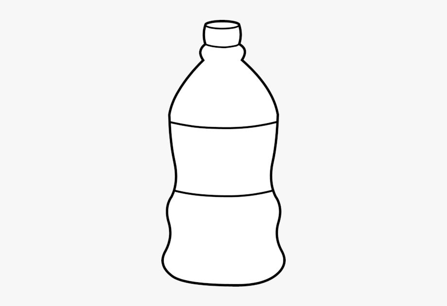Baby Bottle Bottles Clip Art Clipart Free Stunning.