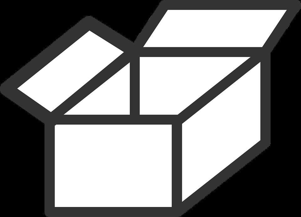 Free Square Clip Art Black And White, Download Free Clip Art.
