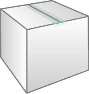 Free Box Cliparts, Download Free Clip Art, Free Clip Art on.