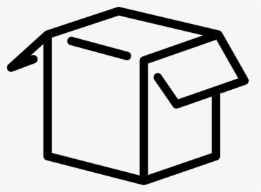White Box PNG Images, Transparent White Box Image Download.