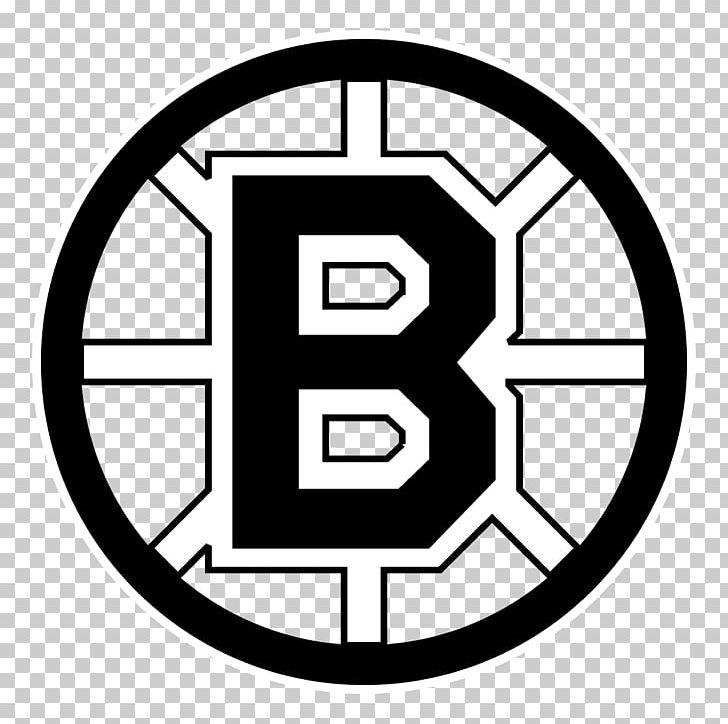 Boston Bruins Chicago Blackhawks Philadelphia Flyers Logo.