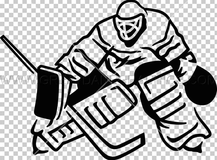 Goaltender Russian National Ice Hockey Team PNG, Clipart.