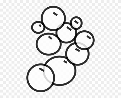 bubbles PNG and vectors for Free Download.