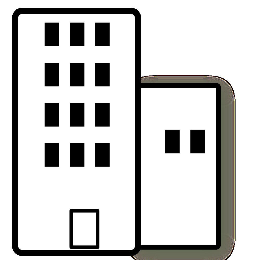 Uncategorized : Clip Art Office Building Excellent In.