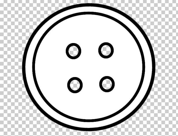 Button Free Content Black PNG, Clipart, Area, Black, Black.