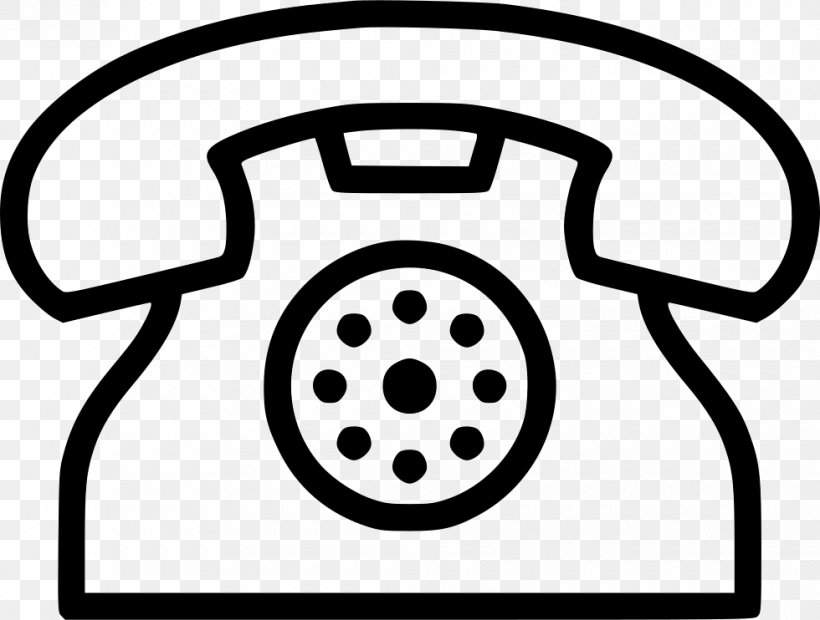 Telephone Call Mobile Phones Clip Art, PNG, 980x742px.