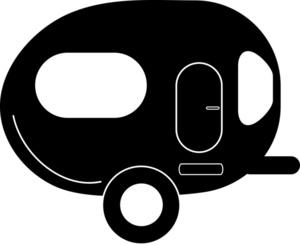 Free Camper Cliparts, Download Free Clip Art, Free Clip Art.
