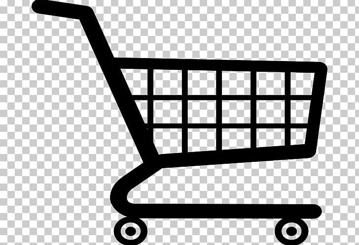 Shopping Cart Shopping Bags & Trolleys PNG, Clipart, Area.