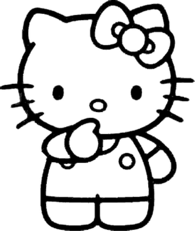 Free Black And White Cartoons, Download Free Clip Art, Free.