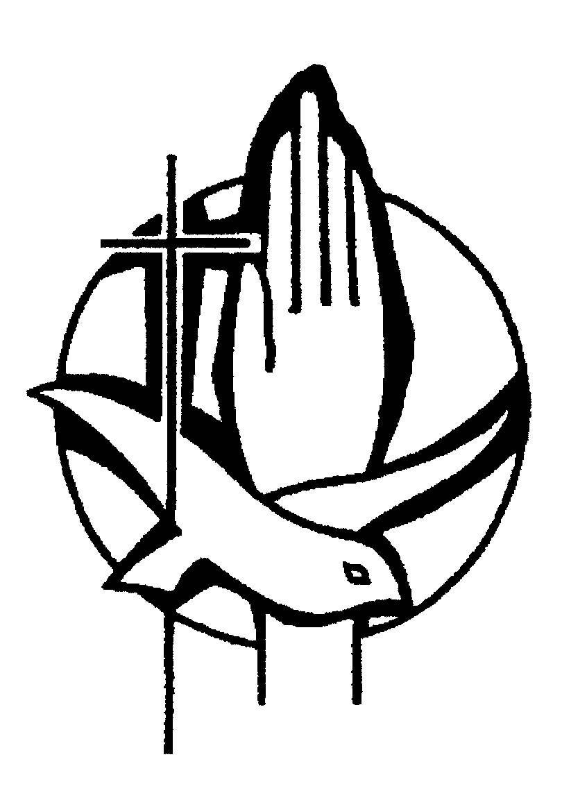 2661 Catholic free clipart.