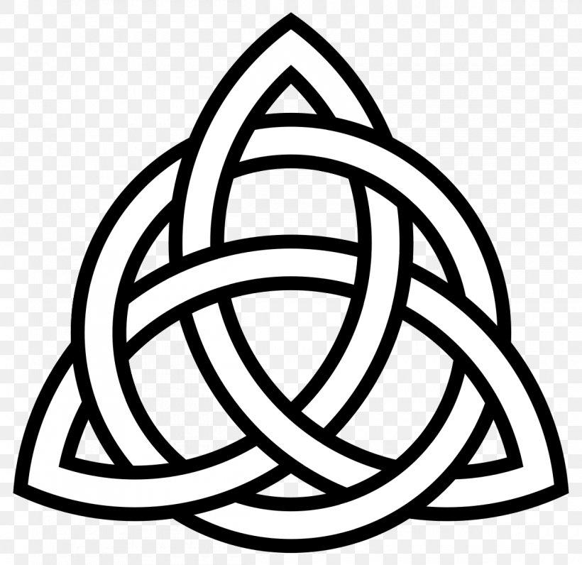 Celtic Knot Triquetra Celts Celtic Art Clip Art, PNG.
