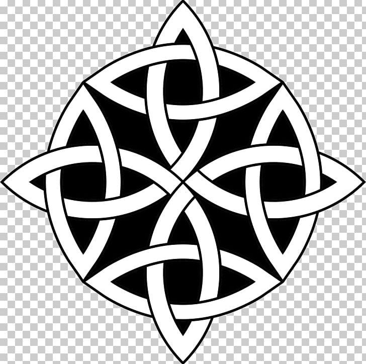 Celtic Knot Celts PNG, Clipart, Art, Black And White, Celtic.