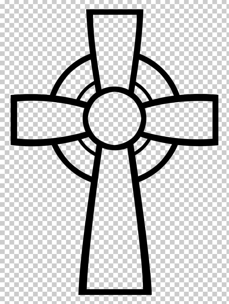 Celtic Cross Christian Cross Celtic Knot PNG, Clipart, Area.