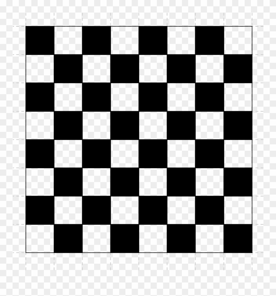 Picture Library Checkered Clipart Chess Board.