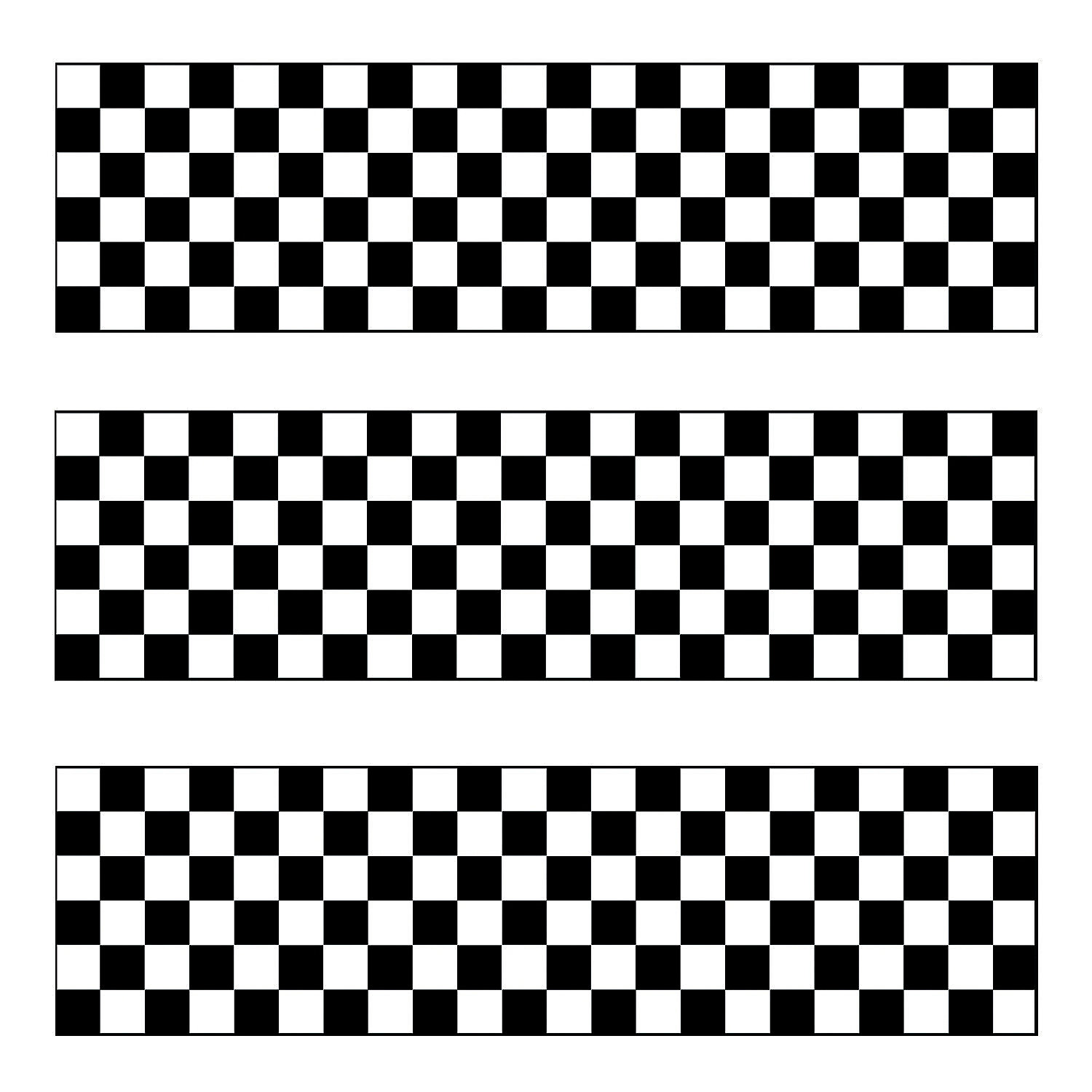 Free Checkered Banner Cliparts, Download Free Clip Art, Free Clip.