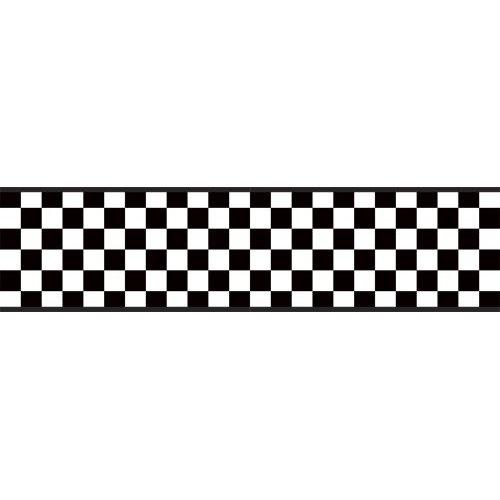 Free Checkered Border Cliparts, Download Free Clip Art, Free Clip.