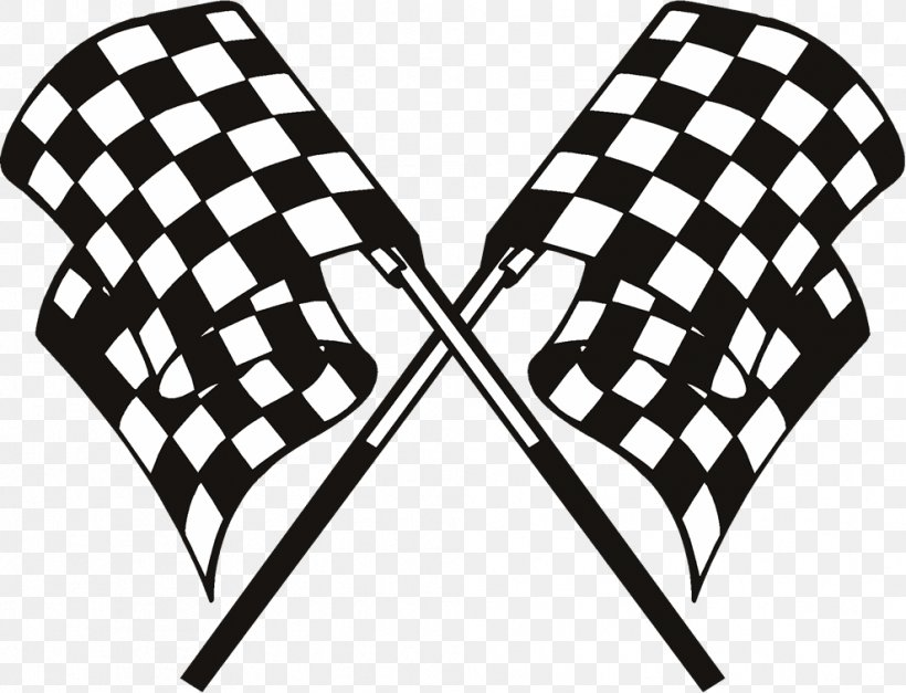 Kart Racing Go.