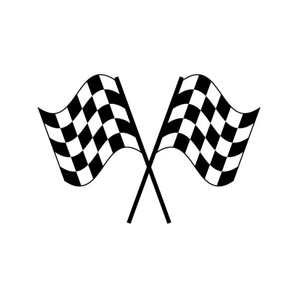 Free Checkered Flag Clipart, Download Free Clip Art, Free.