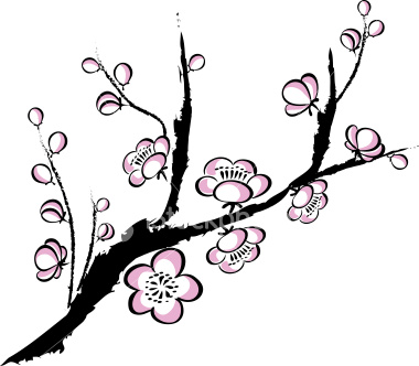 Free Cherry Cliparts Black, Download Free Clip Art, Free Clip Art on.