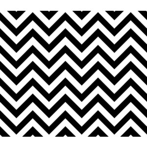 Free Black And White Chevron Png, Download Free Clip Art.