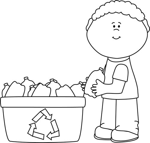 Free Chores Clipart Black And White, Download Free Clip Art.