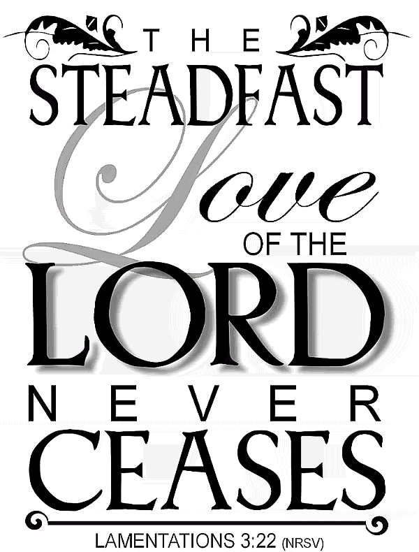 Free Free Black And White Church Bulletin Covers, Download.