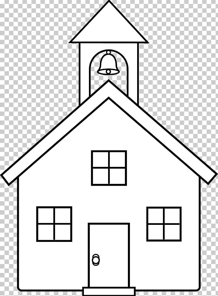 Black And White Church Christian Art PNG, Clipart, Angle.