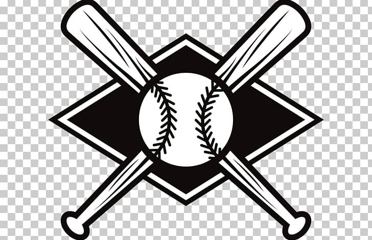 Baseball Bats Batting Scalable Graphics PNG, Clipart, Angle.