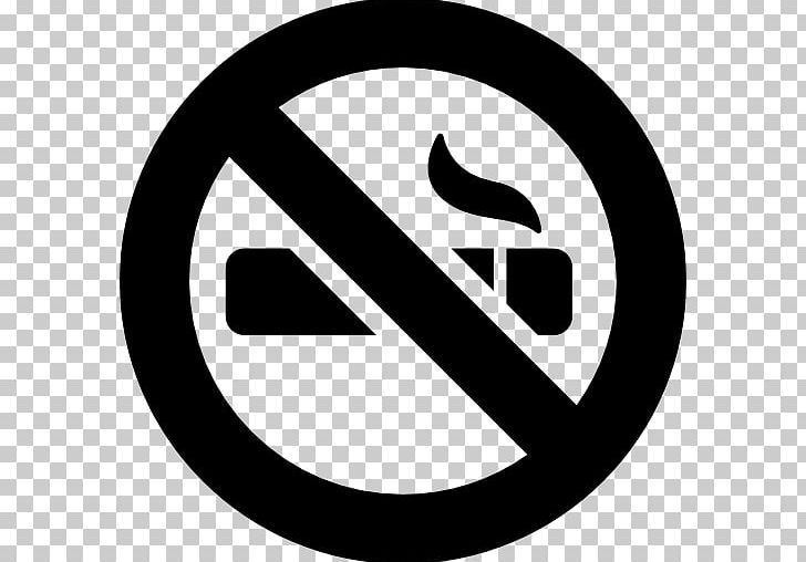 Smoking Ban Computer Icons Sign PNG, Clipart, Area, Black.