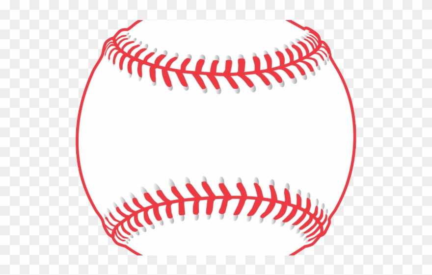 Rocket Clipart Baseball.