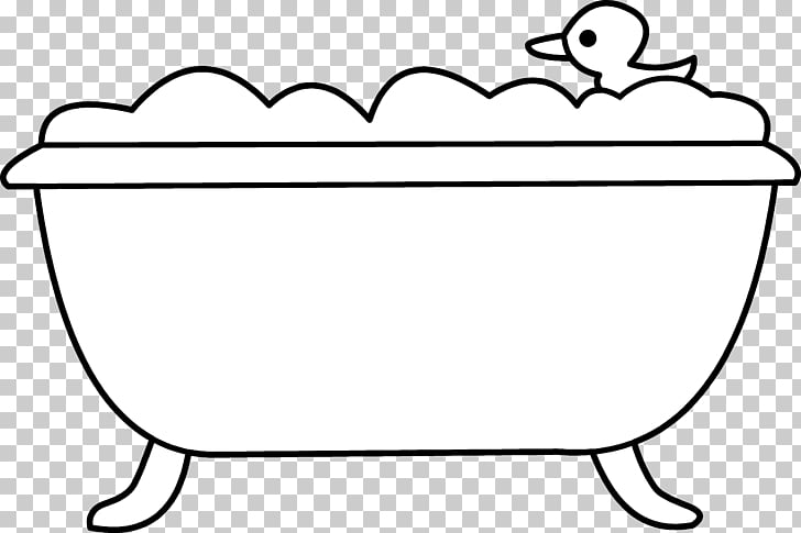Bathtub Bathroom Bubble bath , Tub s PNG clipart.
