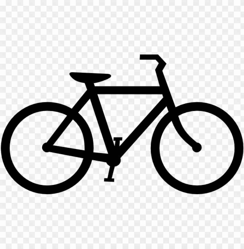 bike free printable bicycle clip art dromfcp top.