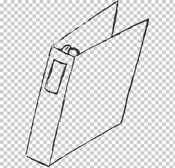 Paper clip Ring binder , Open Binder s PNG clipart.