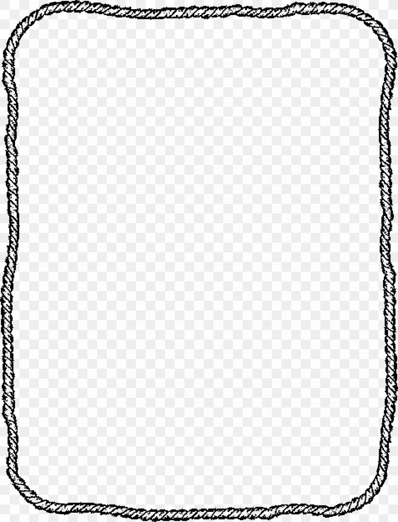 Rope Clip Art, PNG, 1746x2292px, Rope, Area, Bit, Black.